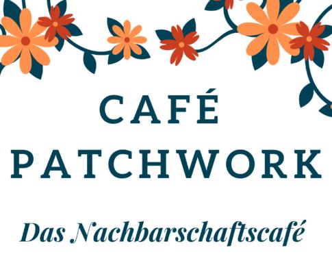Café Patchwork